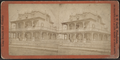 Humbold Cottage, from Robert N. Dennis collection of stereoscopic views.png
