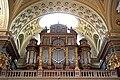 Hungary-02521 - Organ (32573994806).jpg