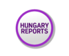 Hungary reports.png