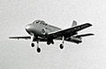 Hunting Jet Provost T.1 XD674 Farnborough 10.09.54 edited-2.jpg