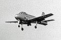 Hunting Jet Provost T.1 XD674 Farnborough 10.09.54 edited-2.jpg