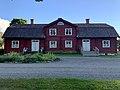Hus i Sätra brunn 2.jpg