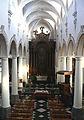 Huy. Église Saint-Rémy 2.JPG