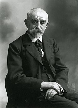 Huysmans - photo Taponier.jpg
