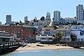 Hyde Street Pier - panoramio (12).jpg