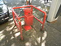 Hydrant Bayard Lyon Croix-Rousse.JPG