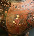 Hydria con ercole e medusa, VI secolo ac. ca. 02.jpg