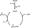Hydrogenation mechanism.png