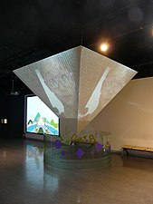 Hyehwa fall 2014 026 (Seoul National Science Museum).JPG