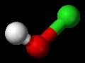 Hypochlorous-acid-3D-balls.png