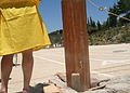 Hysplex Foot Race Starting Mechanism in Nemea, Greece (11).jpg