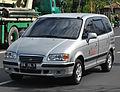 Hyundai Trajet in Tuban, Badung, Bali (F).jpg