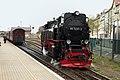 I09 070 Bf Nordhausen Nord, 99 7237.jpg