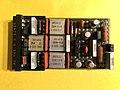 IBM SLT card 03475.agr.jpg