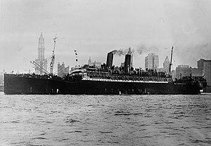 ID4063 USS Prinz Friedrich Wilhelm.jpg