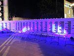 IDF medical corps memorial (6).jpg