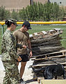 IED training 130926-N-BJ254-037.jpg