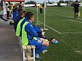 IFCPF Pre Paralympic Tournament Salou 2016 1036 94.jpg