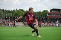 IF Brommapojkarna-Malmö FF - 2014-07-06 17-45-11 (7318).jpg
