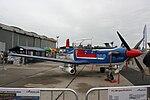 ILA 2010 - PC-9B (4819339854).jpg
