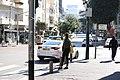 IMG-0152-ben-yehuda-tel-aviv-december-2017.jpg