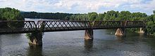 IMG 3819-Norwottuck-Rail-Trail-bridge.jpg