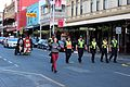 IMG 4795 Pride March Adelaide (10757199483).jpg