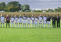 IMG Equipe Juvisy.JPG