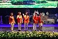 IPhO-2019 07-07 opening team Singapore.jpg