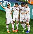 IRN-YMN 20190107 Asian Cup 8.jpg