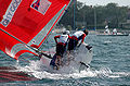ISAF Team Racing World Championship 2005 (AUS 2).jpg