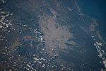 ISS-40 Sao Paulo.jpg