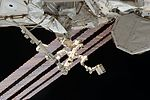 ISS-50 Canadarm2 with Dextre robot (2).jpg