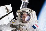 ISS-50 EVA-2 (h) Thomas Pesquet.jpg
