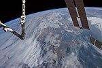 ISS-54 Caspian Sea.jpg