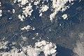 ISS038-E-26627 - View of Kenya.jpg