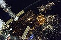 ISS050-E-12263 - View of France.jpg