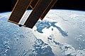 ISS053-E-127385 - View of Haiti.jpg