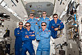 ISS Expedition 34 inflight crew portrait.jpg