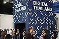 ITU Telecom World 2016 (30910012171).jpg