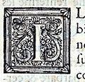 I 16972.jpg