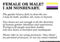 I am nonbinary.png