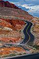 I love the roads here! (8285924927).jpg