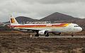 Iberia A321 EC-JRE (3232631384).jpg