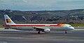 Iberia Airbus A321.jpg