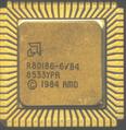 Ic-photo-AMD-R80186-6-B4-(186).png