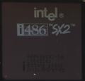 Ic-photo-intel-A80486SX2-50-(486SX2).png