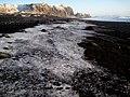 Ice on a Black Beach (3054071968).jpg