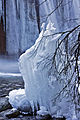 Iceberg en Rascafría.jpg