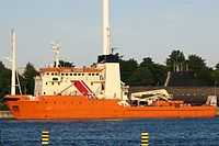 Icebreaker Gunnar Thorson, Copenhagen.jpg